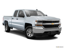 2017 Chevrolet Silverado 1500 LS | Photo 45