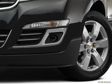 2017 Chevrolet Traverse PREMIER | Photo 44