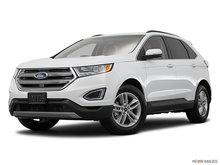 2017 Ford Edge SEL | Photo 28