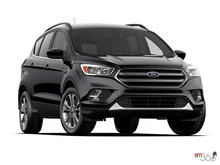 2017 Ford Escape SE | Photo 3