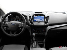 2017 Ford Escape SE | Photo 6