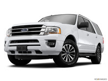2017 Ford Expedition XLT | Photo 27
