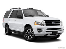 2017 Ford Expedition XLT | Photo 57