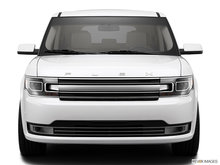 2017 Ford Flex LIMITED | Photo 37