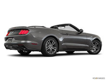 2017 Ford Mustang Convertible EcoBoost Premium | Photo 33
