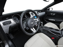 2017 Ford Mustang Convertible EcoBoost Premium | Photo 51