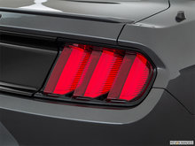 2017 Ford Mustang Convertible V6 | Photo 7