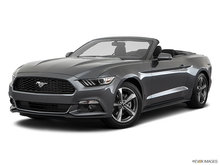 2017 Ford Mustang Convertible V6 | Photo 25