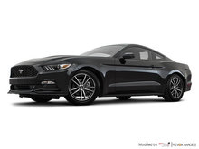 2017 Ford Mustang EcoBoost | Photo 26