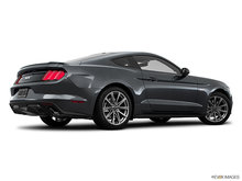 2017 Ford Mustang GT Premium | Photo 34