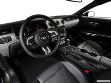 2017 Ford Mustang GT Premium | Photo 52