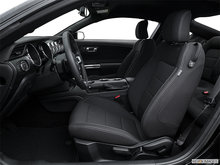2017 Ford Mustang V6 | Photo 11