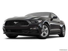 2017 Ford Mustang V6 | Photo 25