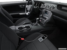 2017 Ford Mustang V6 | Photo 33