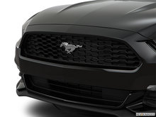 2017 Ford Mustang V6 | Photo 43