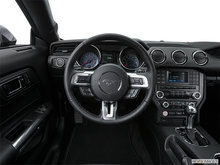 2017 Ford Mustang V6 | Photo 48