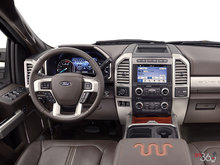 2017 Ford Super Duty F-250 KING RANCH | Photo 21
