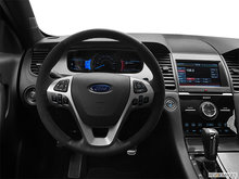 2017 Ford Taurus SHO | Photo 59