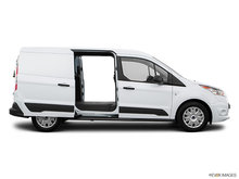 2017 Ford Transit Connect XLT VAN | Photo 2