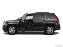 2017 GMC Terrain SLE-2 | Photo 1