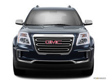2017 GMC Terrain SLT | Photo 31
