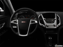 2017 GMC Terrain SLT | Photo 51