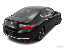 2017 Honda Accord Coupe EX-HONDA SENSING | Photo 43