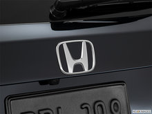 2017 Honda HR-V EX-L NAVI | Photo 43
