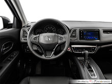2017 Honda HR-V EX-L NAVI | Photo 56
