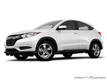 2017 Honda HR-V LX-2WD | Photo 25
