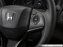 2017 Honda HR-V LX-2WD | Photo 44