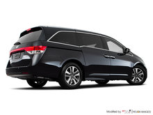 2017 Honda Odyssey TOURING | Photo 33