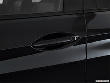 2017 Honda Ridgeline BLACK EDITION | Photo 7