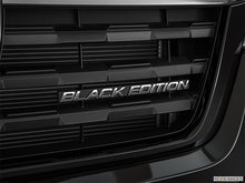 2017 Honda Ridgeline BLACK EDITION | Photo 28