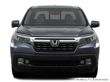 2017 Honda Ridgeline EX-L | Photo 23