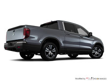 2017 Honda Ridgeline EX-L | Photo 26