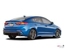 2017 Hyundai Elantra Sport TECH | Photo 3