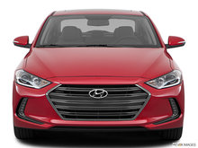 2017 Hyundai Elantra LIMITED | Photo 28