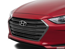 2017 Hyundai Elantra ULTIMATE | Photo 46