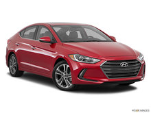 2017 Hyundai Elantra ULTIMATE | Photo 47