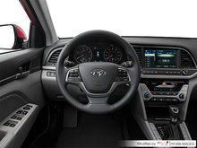 2017 Hyundai Elantra ULTIMATE | Photo 50