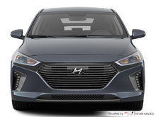 2017 Hyundai IONIQ LIMITED | Photo 26