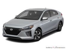 2017 Hyundai IONIQ SE | Photo 7