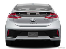 2017 Hyundai IONIQ SE | Photo 27