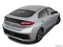 2017 Hyundai IONIQ SE | Photo 46