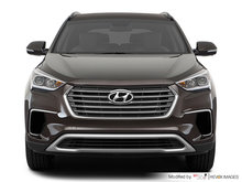 2017 Hyundai Santa Fe XL PREMIUM | Photo 18
