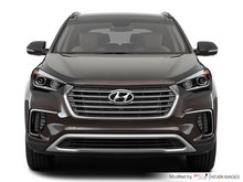 2017 Hyundai Santa Fe XL ULTIMATE | Photo 35