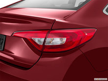 2017 Hyundai Sonata SPORT TECH | Photo 5