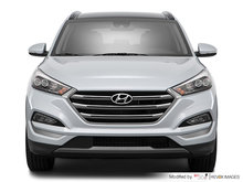 2017 Hyundai Tucson 1.6T LIMITED AWD | Photo 31