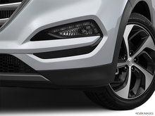 2017 Hyundai Tucson 1.6T LIMITED AWD | Photo 39